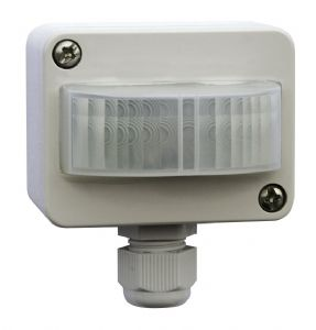 Motion Sensor - Steca PA IRS 1008/180